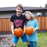 Childcare and housekeeping needed in Maple Ridge