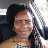 Seeking Boca Raton House Sitter Opportunity
