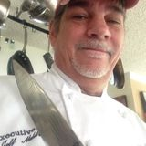 Grew up barefoot in the kitchen and have over 35 years experience.