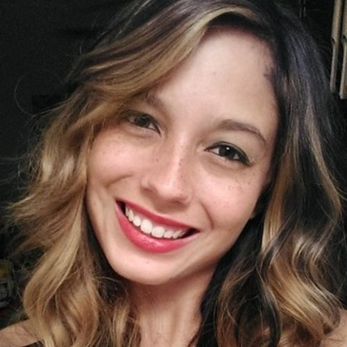 Child Care Provider Emilia A's Profile Picture