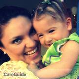 Babysitter, Daycare Provider, Nanny in Fremont