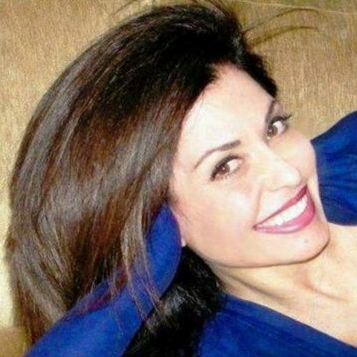 House Sitter Provider Domenique Mora's Profile Picture