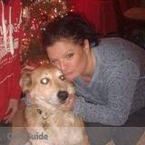 Dog Walker, Pet Sitter in Des Moines
