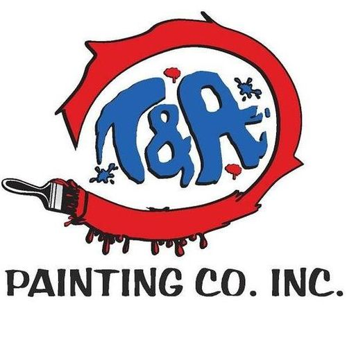 Painter Provider Tony Hardin's Profile Picture