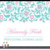Heavenly Fresh Cleaning Co.