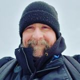 Johnnystashphotography on Instagram
