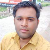 Lekhram R