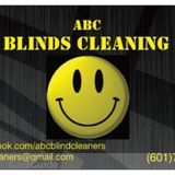 House Cleaning Company in Brandon