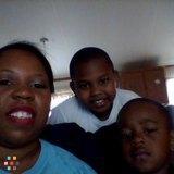 Babysitter, Daycare Provider, Nanny in Harlem