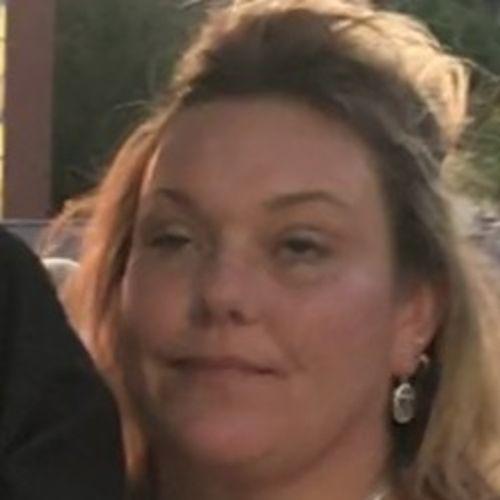 Child Care Provider Karen D's Profile Picture