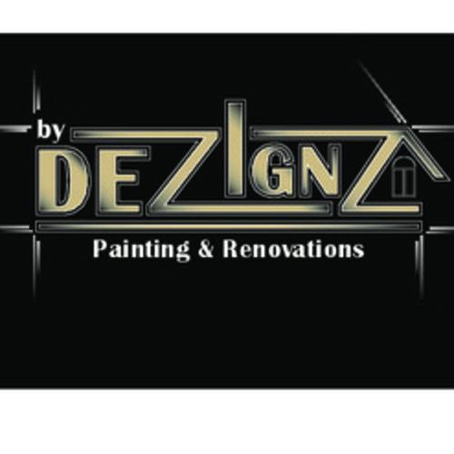 Painter Provider By Dezignz's Profile Picture