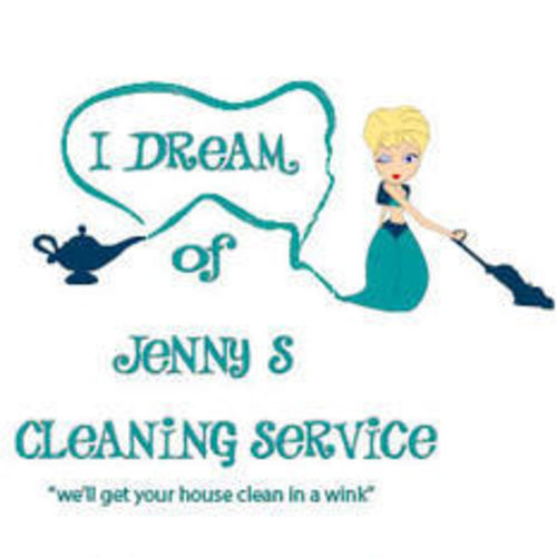 Housekeeper Provider Tim and Jenny Crowder's Profile Picture