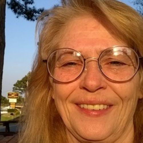 Housekeeper Provider Deborah Jury's Profile Picture