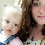 Flexible Babysitter in Greensburg, Indiana