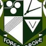Forest Grove Montessori Pre-School is looking for an ECA and/or RECE