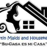 House Cleaning Company in Austin
