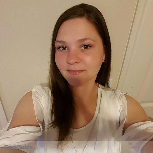 Housekeeper Provider Sara Pendergraft's Profile Picture