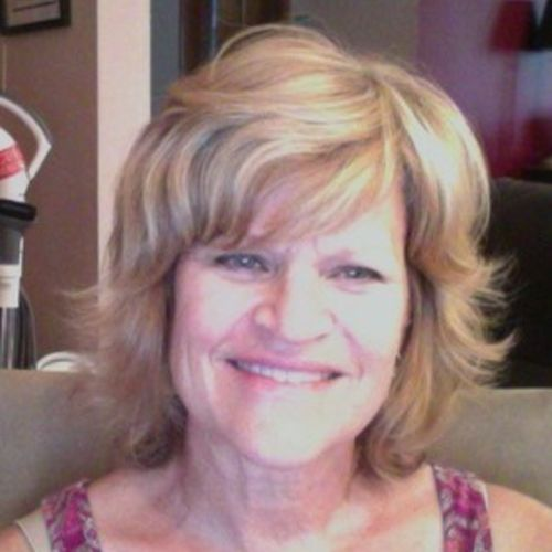 House Sitter Provider Cindy K's Profile Picture