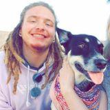 Loving Animal Caregiver