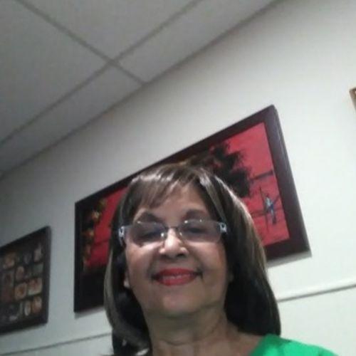 Betty Sham M Providing Nanny Services In Brantford On Canadiannanny Ca