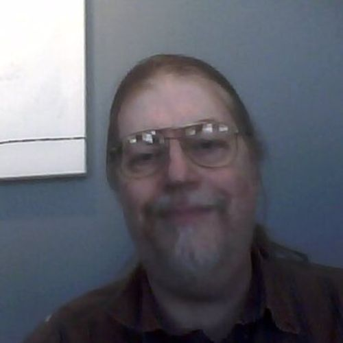 House Sitter Provider Michael Anthony S's Profile Picture