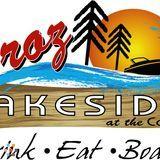 Chef Job in Devils Lake