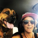 Patchogue House Sitter Available For Hired on Long Island