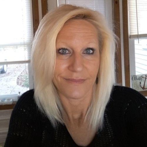 Housekeeper Provider Kim W's Profile Picture