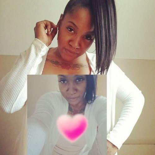 Housekeeper Provider Etta B's Profile Picture
