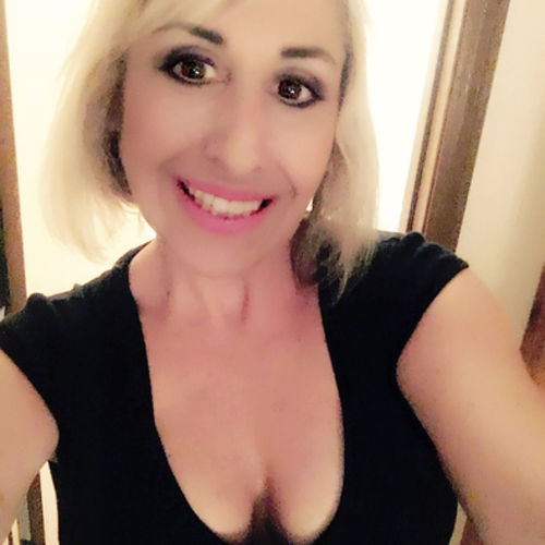Housekeeper Provider Merideth Doughton's Profile Picture
