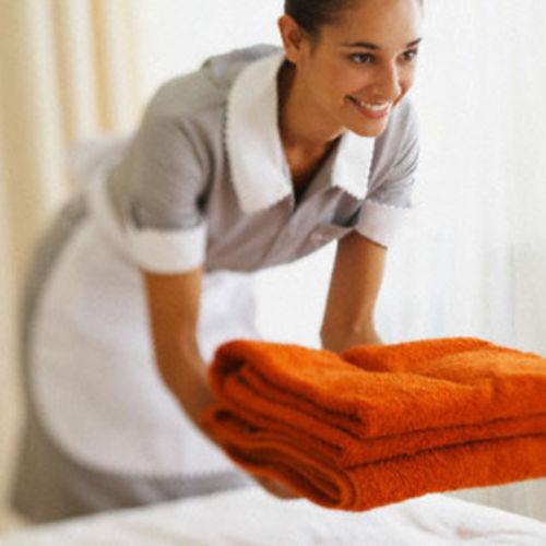 Loving Housekeeping in Annandale