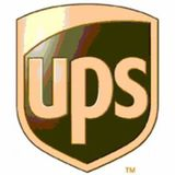 UPS FT Overnight Mechanic