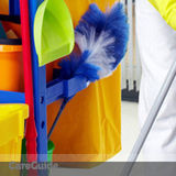 House Cleaning Company in Birmingham