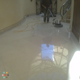 Stone Restoration ,Polishing And Sealer