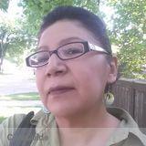 Housekeeper, House Sitter in Winnipeg