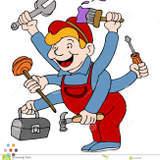 Handyman in West Valley City