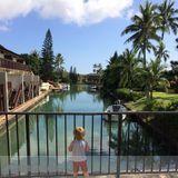Nanny Job in Honolulu
