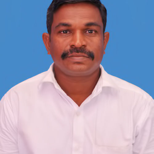 Housekeeper Provider Subramanian Murugesan's Profile Picture