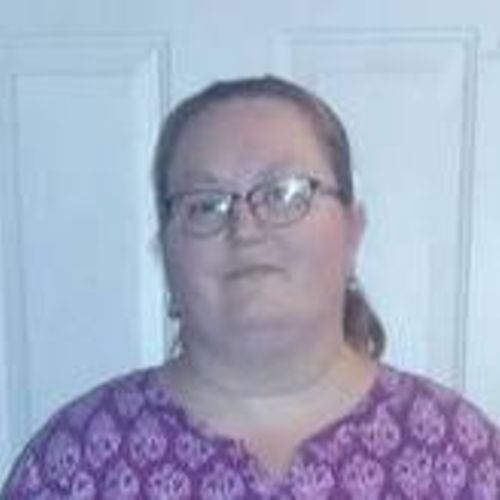 Housekeeper Provider Liona Graves's Profile Picture