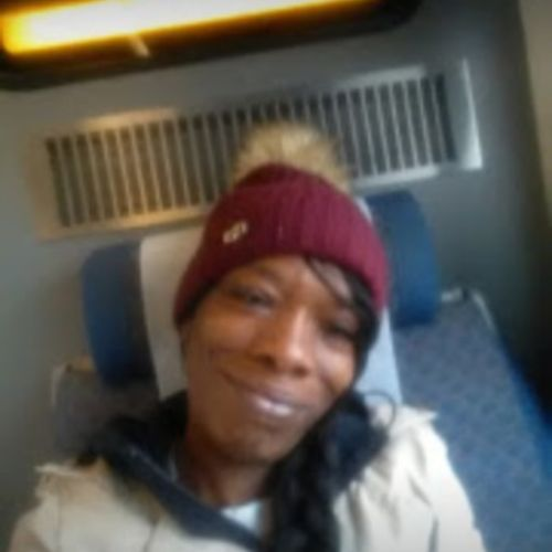 Housekeeper Provider Shonte Foster's Profile Picture