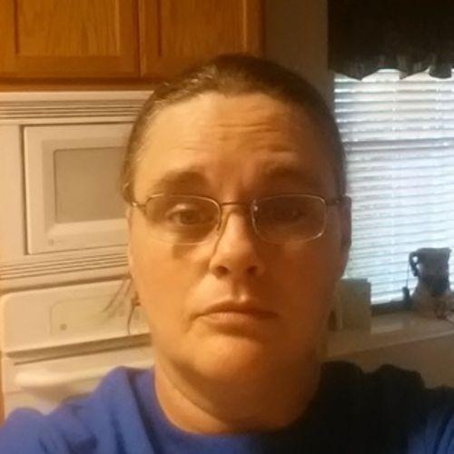 Elder Care Provider Shanda S's Profile Picture