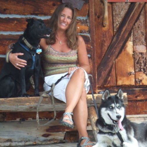 Pet Care Provider Angela Koss's Profile Picture