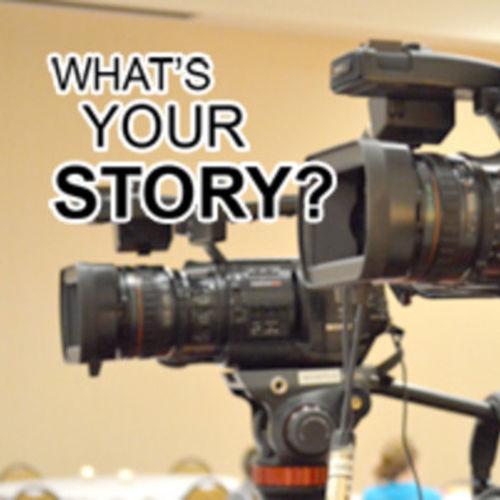Videographer Provider Mediapolis L Gallery Image 1