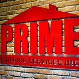 Prime Home Improvements - Roofing Contractor White Plains NY
