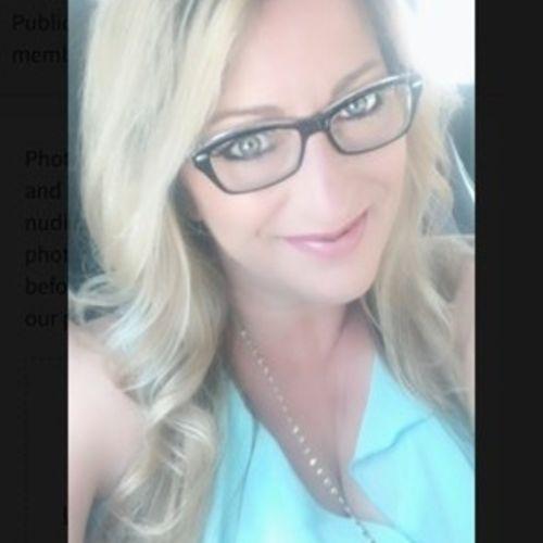 House Sitter Provider Dana P's Profile Picture