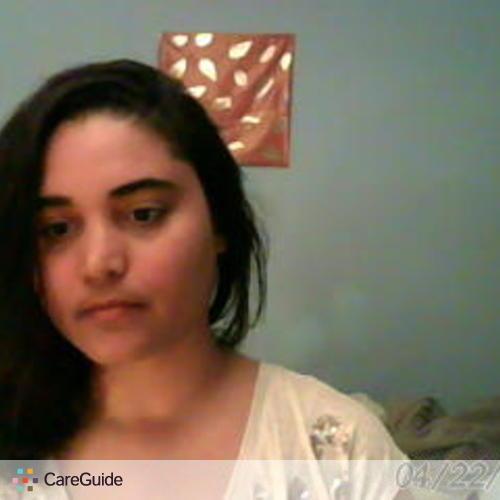 Child Care Provider karen 's Profile Picture