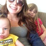 Babysitter, Daycare Provider, Nanny in Olivehurst