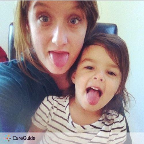 Child Care Provider Cheyenne Owens's Profile Picture