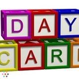 Daycare Provider in Gardena