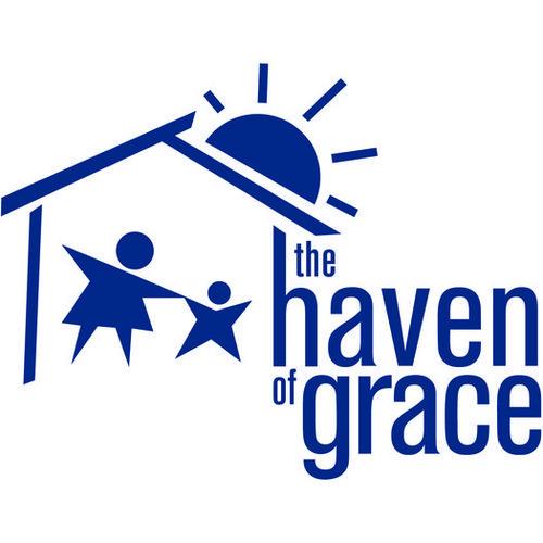 Handyman Job Haven of Grace's Profile Picture